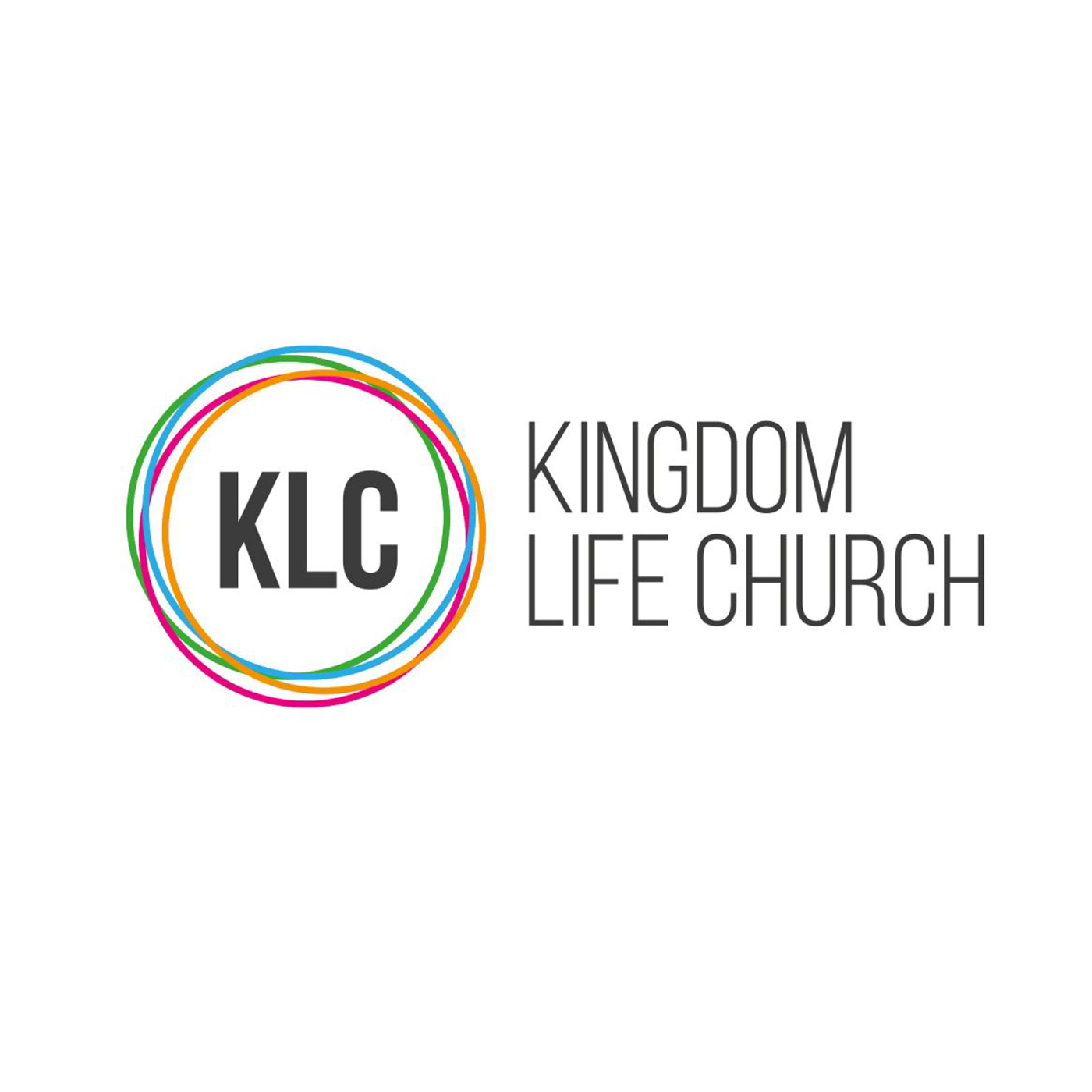 KLC Northampton Podcasts